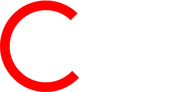 Consumer Watch Foundation