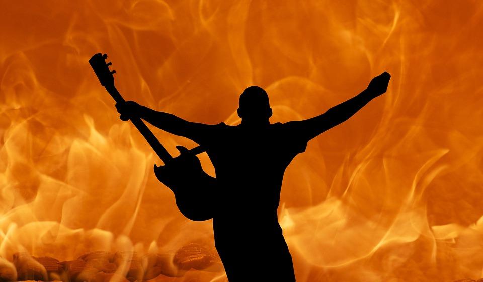 guitar-1015750_960_7201