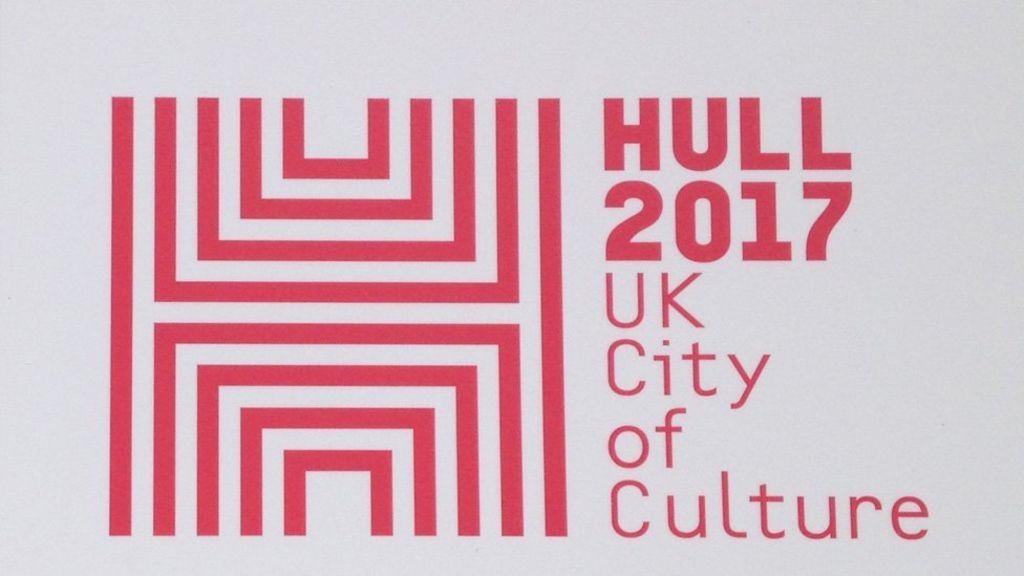 hull-culture