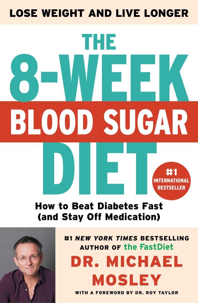 the-8-week-blood-sugar-diet-97815011112281