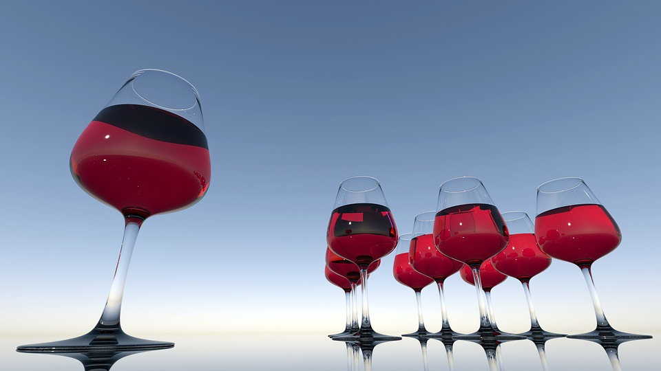 wineglass-1495861_960_7201