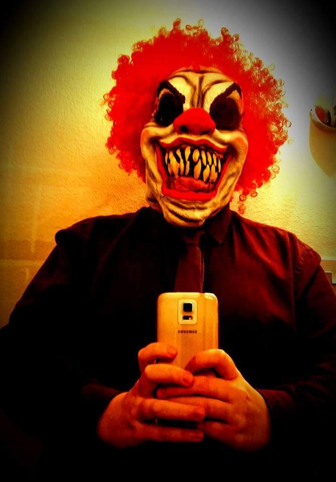 clown-pic-one