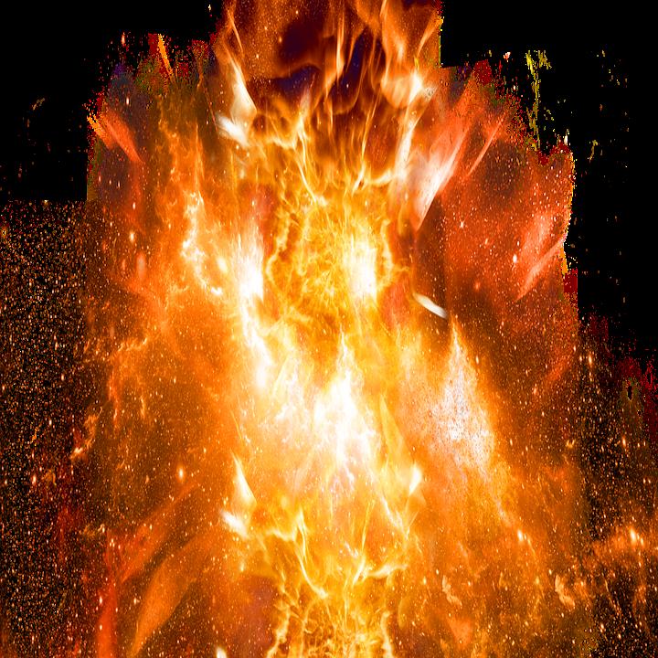 explosive-1660545_960_720