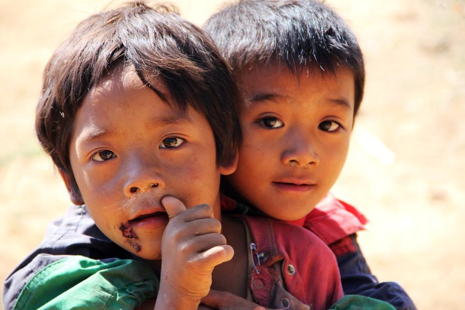 poverty-1028841_960_720