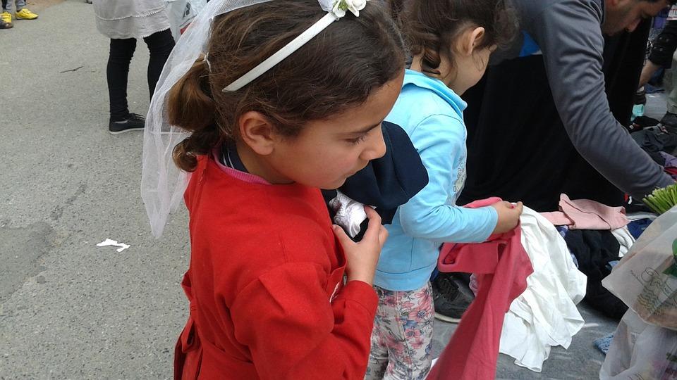 syrian-1682296_960_720