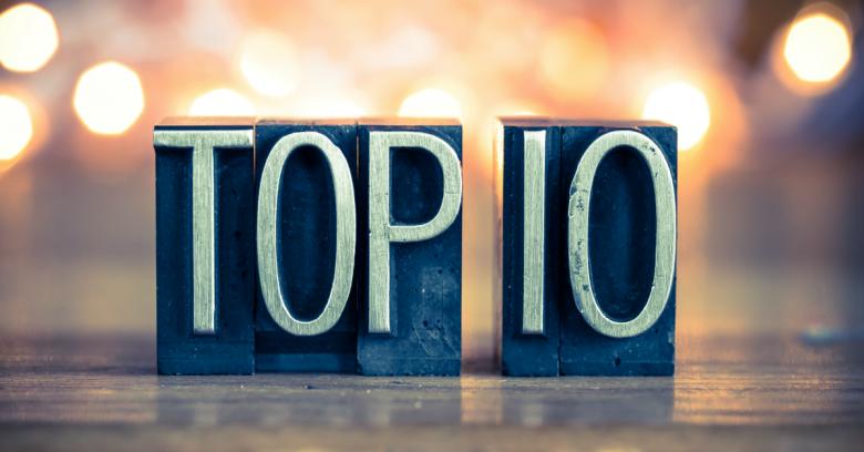 top-10-stories