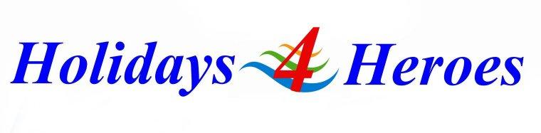 holidays4heroes_provisional_logo_small