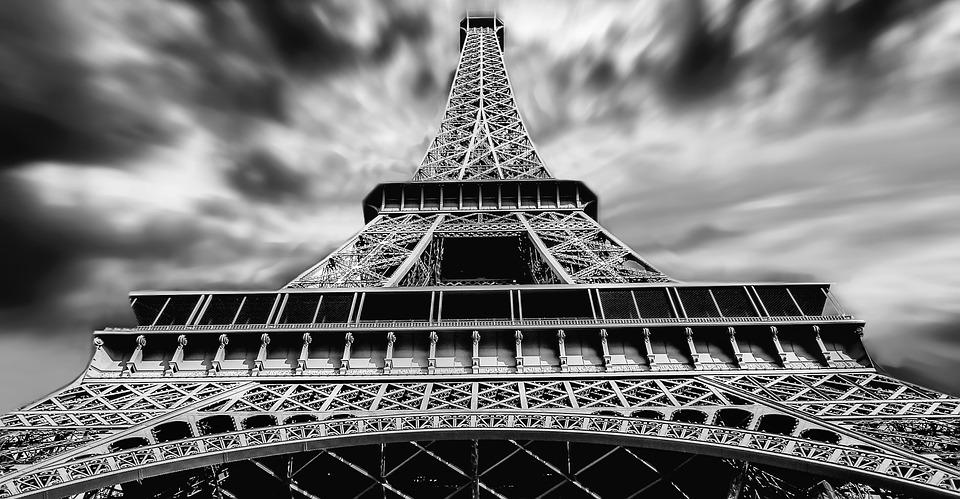 eiffel-tower-1784212_960_720